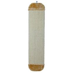 Kratzbrett XL mit Plüsch