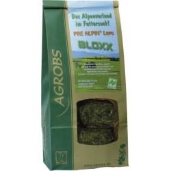 Pre Alpin Lepo Bloxx (3Stk.)