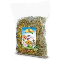 Sommerwiese 500g