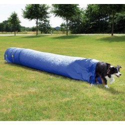 Dog Activity Basic Tunnel Agility