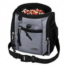 Dog Activity Snack-Tasche Maxi Bag