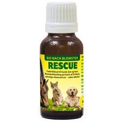 Bachblüten Rescue 20ml
