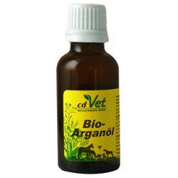 Bio-Arganöl 30ml