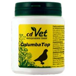 ColumbaTop 250g