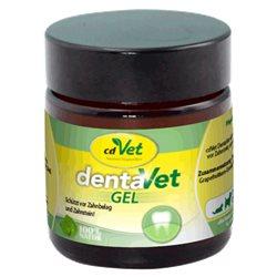DentaVet Gel 35g
