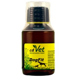DogFit 100ml