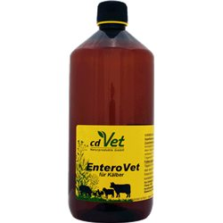EnteroVet Kalb 1000ml