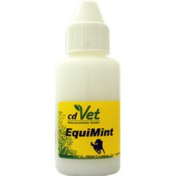 EquiMint 100g