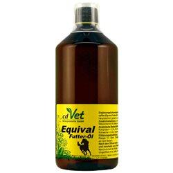 Equival 1000ml