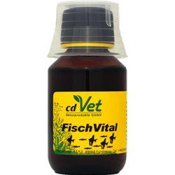 FischVital 100ml