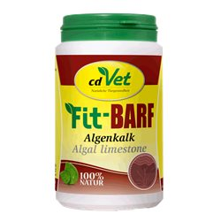 Fit-BARF Algenkalk 250g