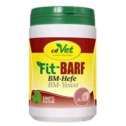 Fit-BARF BM-Hefe 600g