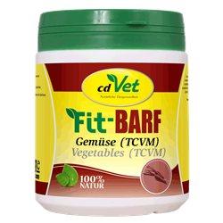 Fit-BARF Gemüse (TCVM) 360g