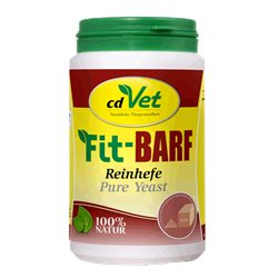 Fit-BARF Reinhefe 200g