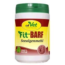 Fit-BARF Seealgenmehl 500g