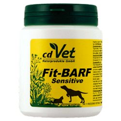 Fit-BARF Sensitive 350g