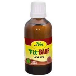 Fit-BARF VeaVet 50ml