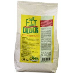 Fit-Crock Energy&Lac 1,75kg