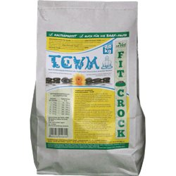Fit-Crock TCVM 2kg