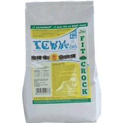 Fit-Crock TCVM Mini 1,75kg