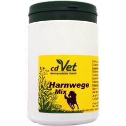 HarnwegeMix Pferd 450g