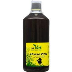 HorseVital 1 Liter