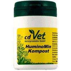 HuminoMin Kompost 500g