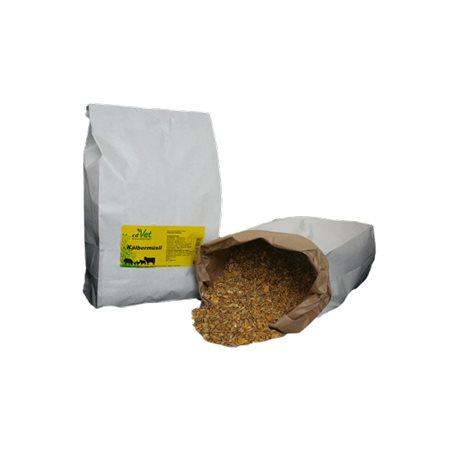 CDVet K/älberm/üsli 25kg