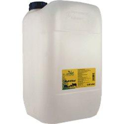 KuhVital 25 Liter