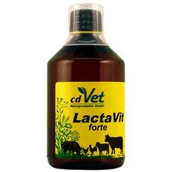 LactaVit forte 500ml
