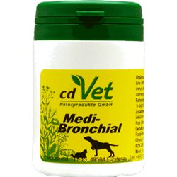 MediBronchial 30g
