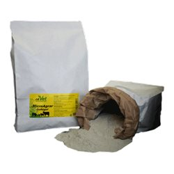 MicroAgrar Geflügel 25kg