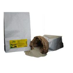 MicroAgrar Milchkuh 25kg