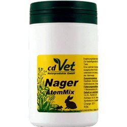 Nager AtemMix 40g