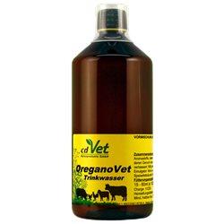 OreganoVet Trinkwasser 1 Liter