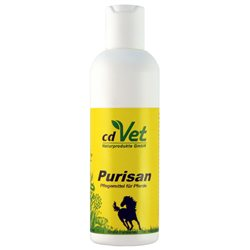 Purisan 200ml