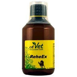 ReheEx 250ml