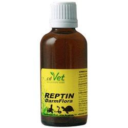 REPTIN DarmFlora 50ml