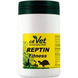 REPTIN Fitness 40g