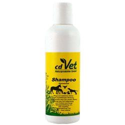 Shampoo Konzentrat 200ml