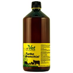 TurboBronchial 1 Liter