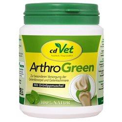 ArthroGreen 165g
