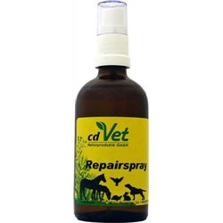 Repairspray 100ml -Sorbe-