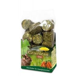 Grainless One für Kaninchen