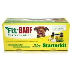 BARF Starterkit für Hunde