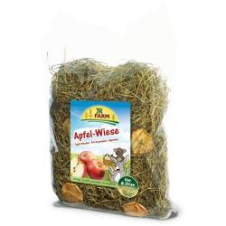 Apfelwiese 500g