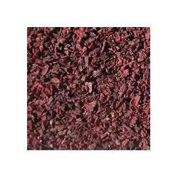 Rote Beete-Granulat