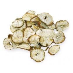 Chicoree-Chips