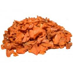 Karottenscheiben