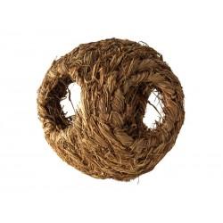 Gras-Nest